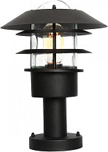 Elstead - Lanterne de jardin Helsingor hauteur
