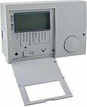 Elster - Regulation de chauffage E8.0234