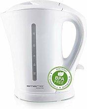 Emerio WK-111082 Bouilloire électrique sans BPA
