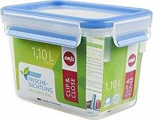 Emsa 508541 Boîte alimentaire rectangulaire avec