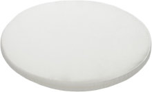 Emu Coussin d'assise - beige - rond