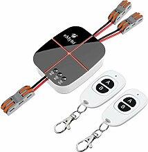 eMylo Smart Wifi RF Switch Télécommande sans fil
