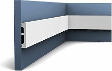 Encadrement de porte Decor DX157-2300 AXXENT