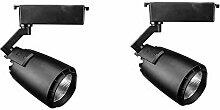 Encastré Downlight Achetez-en un Get One One LED