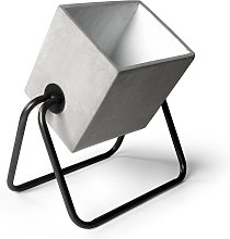 Engineer - Lampe à poser lounge