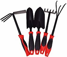 Ensemble d'outils de Jardinage Outils