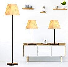 Ensemble De Lampes 3 Pièces, 2 Lampes De Table +
