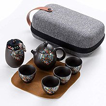Ensemble de thé chinois Kung Fu - Ensemble de