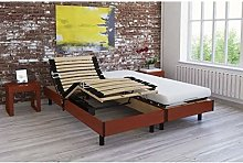 Ensemble Relaxation Matelas + sommiers
