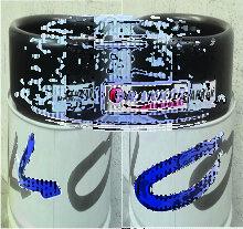 Entonnoir polyvalent diametre 550mm 08495 - - -
