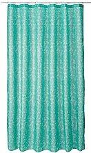 Epirella Rideau Textile Fin Mint 180 x 200