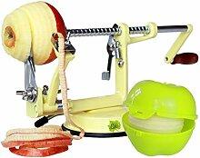 Éplucheur à pommes Made for us professionnel en