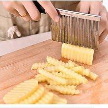 Éplucheur Outils de cuisine Couteaux de cuisine,
