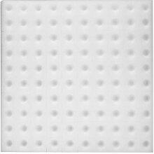 Éponge hydroponique -100 pièces éponge