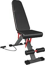 Équipement De Banc De Musculation, Exercice