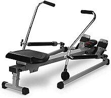 Équipement Machines à ramer de gymnastique à