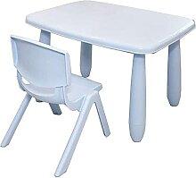 Équipement quotidien Bureau et chaise Enfant