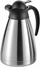 Esmeyer 290-070 / Thermoart Carafe isotherme Inox