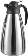 Esmeyer 290-071 / Thermoart Carafe isotherme Inox