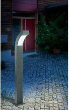 Esotec Luminaire dextérieur à LED HighLine