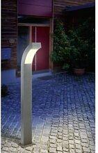 Esotec Luminaire LED extérieur Esotec HighLine