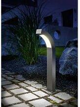 Esotec Luminaire LED extérieur Esotec Line 4.5 W