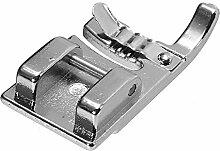 EsportsMJJ 3 Trou Cordage Pied Presseur Machines