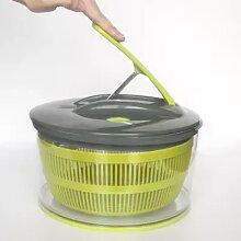 Essentielb 8003925 - Essoreuse à salade