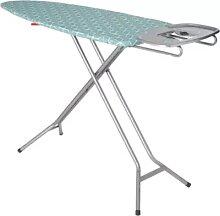 Essentielb 8006519 - Table à repasser