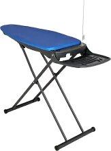 Essentielb 8006523 - Table à repasser