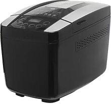Essentielb 8006722 - Machine à pain