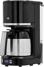 Essentielb 8008417 - Cafetière isotherme