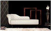Esthetique fauteuils famille canberra chaise
