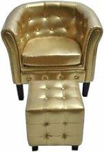 Esthetique fauteuils reference lusaka fauteuil