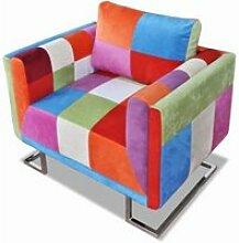 Esthetique fauteuils reference tachkent fauteuil