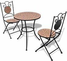 Esthetique meubles de jardin ligne ouagadougou