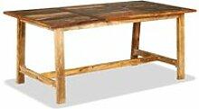 Esthetique tables selection téhéran table de