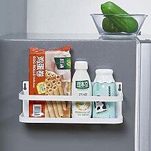 Étagère à suspendre pour réfrigérateur,