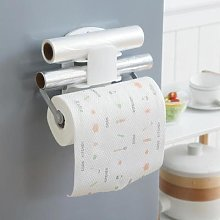 Étagère de rangement de serviettes de cuisine