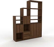 Étagère escalier - NULL, design, rangements de