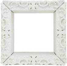Etagère Jocker of Love /Cube modulaire - 52 x 46
