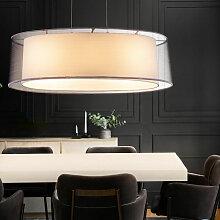 Etc-shop - Luminaire suspendu salle à manger