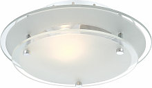 Etc-shop - Plafonnier Lampe de chambre à coucher