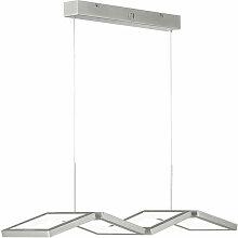 Etc-shop - Suspension design LED plafonnier