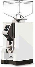 Eureka Blanc pâle Moulin à café électronique