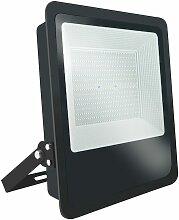 Europalamp - Projecteur LED Industriel MOON 300W