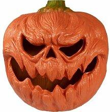 EUROPALMS Halloween Pumpkin, 31cm - Décoration