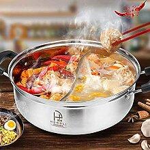 Evazory 28cm cuisinière à gaz cuisinière à