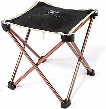 Evazory Chaise de pêche pliante Chaise pliante de