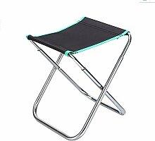 Evazory Chaise De Pêche Pliante En Plein Air Mini